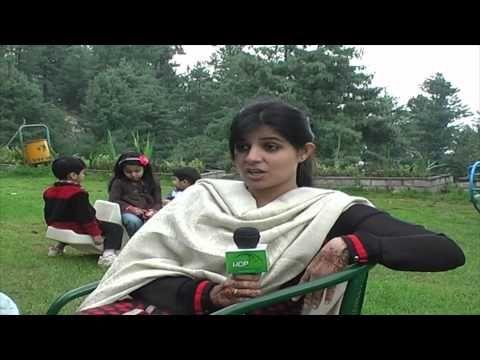 Pakistan Hotels - http://www.tokyohotel-mega.com/pakistan-hotels/