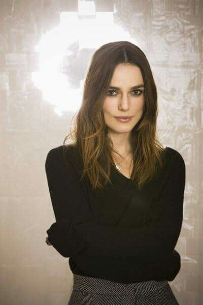 Keira Knightley http://celevs.com/top-10-sexiest-photos-of-keira-knightley/