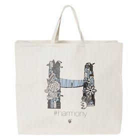 Bag #harmony