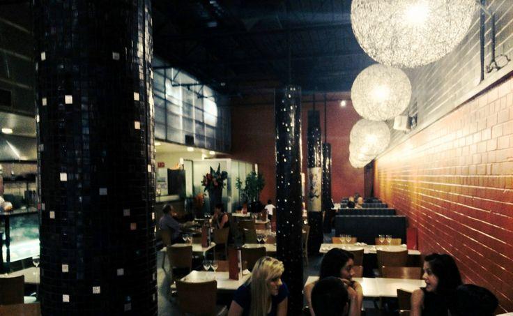 Save 50% on your food bill at Funtastico, #Perth, http://www.dimmi.com.au/restaurant/funtastico#deals-4849