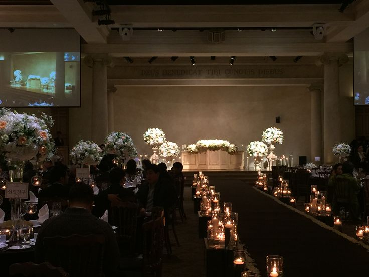 The Raum - Raum Wedding, Majestic Ballroom #The_raum #raum_wedding