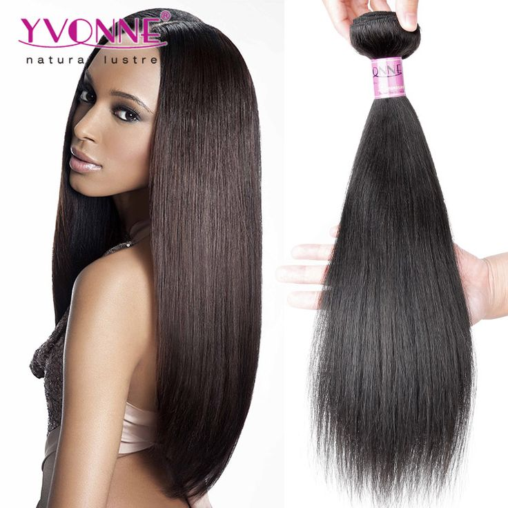 Best 25 types of hair extensions ideas on pinterest hair best 25 types of hair extensions ideas on pinterest hair extensions best how hair extensions are made and extensions hair pmusecretfo Images