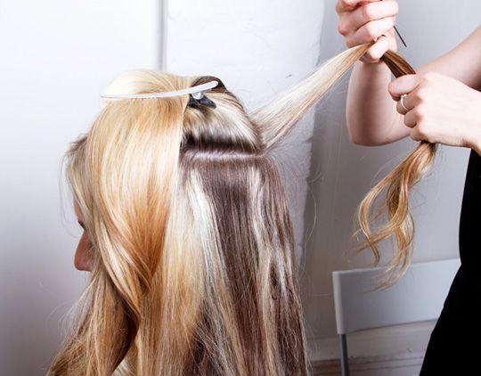 kim kardashian wedding celebration brigitte bardot hair - 10