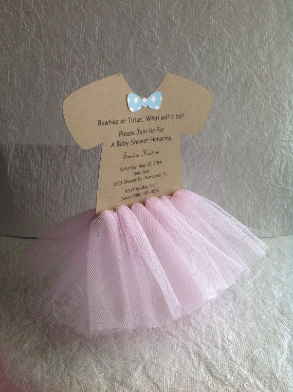 find this pin and more on baby shower