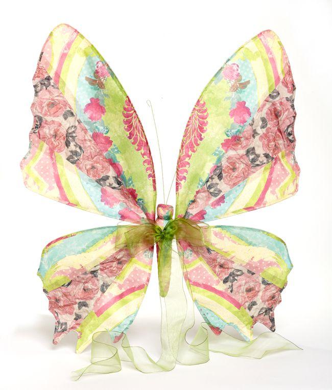 Little Boo-Teek - Shop Baby Gifts Online | Nursery Decor | Party Supplies