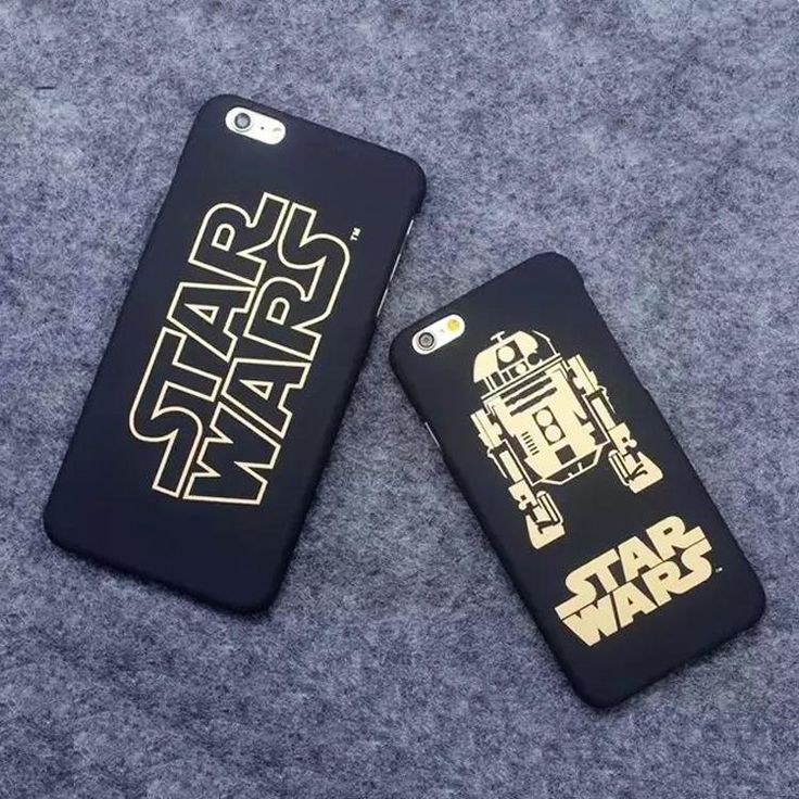 Best Cell Phone Cases New Arrival Fashion Case For Iphone 6/6plus Star War Pc Cool Shell For Mobile Phone Black Color Phone Case For Body Glove Phone Case From China_leo, $1.68| Dhgate.Com