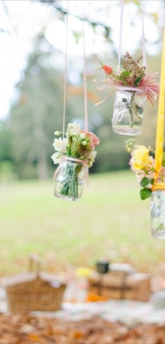 Wedding Reception Decorations Auckland : Best images about shabby chic high school graduation