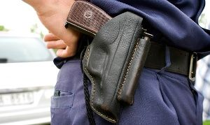 Groupon - $ 25 for an Online Concealed-Carry Permit Course ($49.99 Value)  in [missing {{location}} value]. Groupon deal price: $25