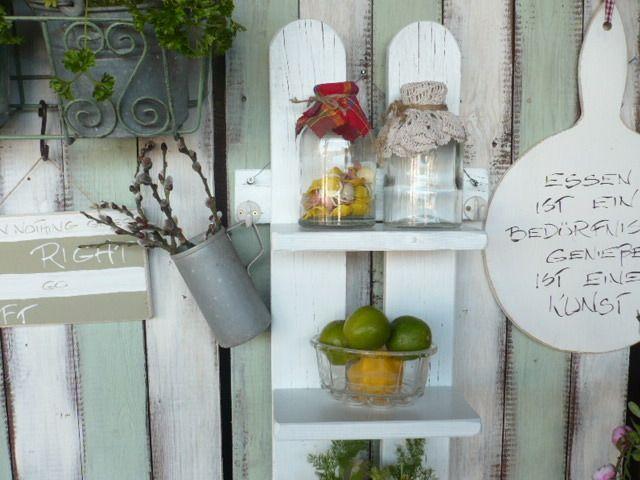 Küche Brombeerfarben | As 16 Melhores Imagens Em Bilderrahmen No Pinterest Moldura