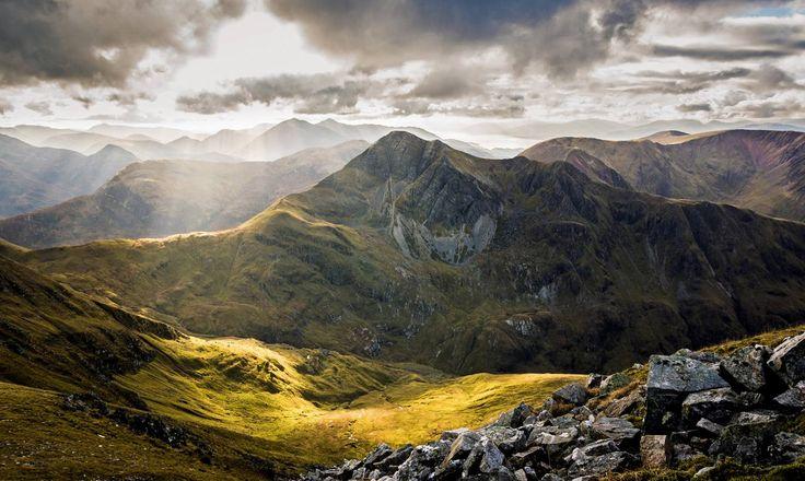Image result for scottish highlands