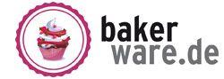 bakerware.de Ihr Shop rund um Backzubehör und Tortendekoration