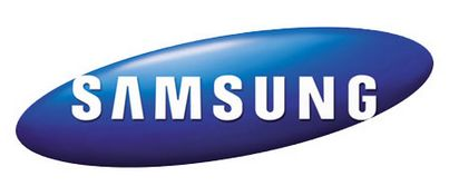 All Samsung CDrom Driver Download Free Free Download Software And Driver, Windows, Linux, printer, Modem and Smartphone. at: Software-me.com