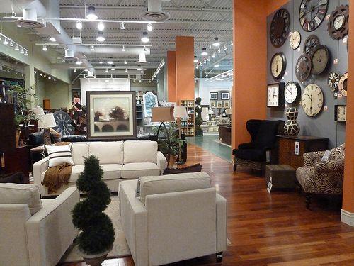Charmant Home Decorators Store Picture