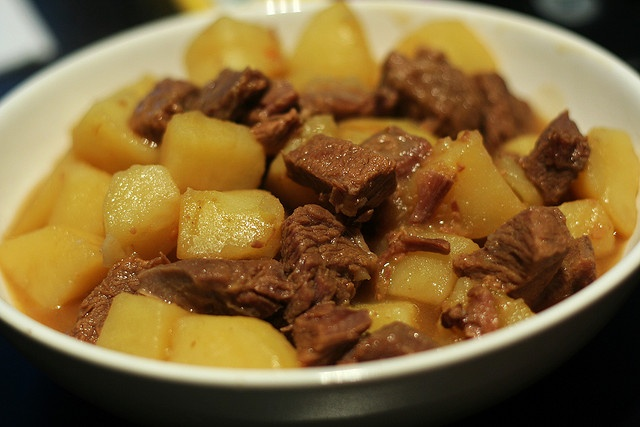 Top 74 Ideas About Stew On Pinterest Hearty Beef Stew