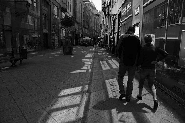 Photo by me. Photo: Diána Rigó #Budapest, V. ker. - in the spring of 2015 #Hungary #people #photography #photojournalism #streetphotography