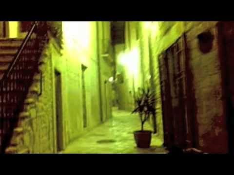 Franco Battiato - Se tu sapessi