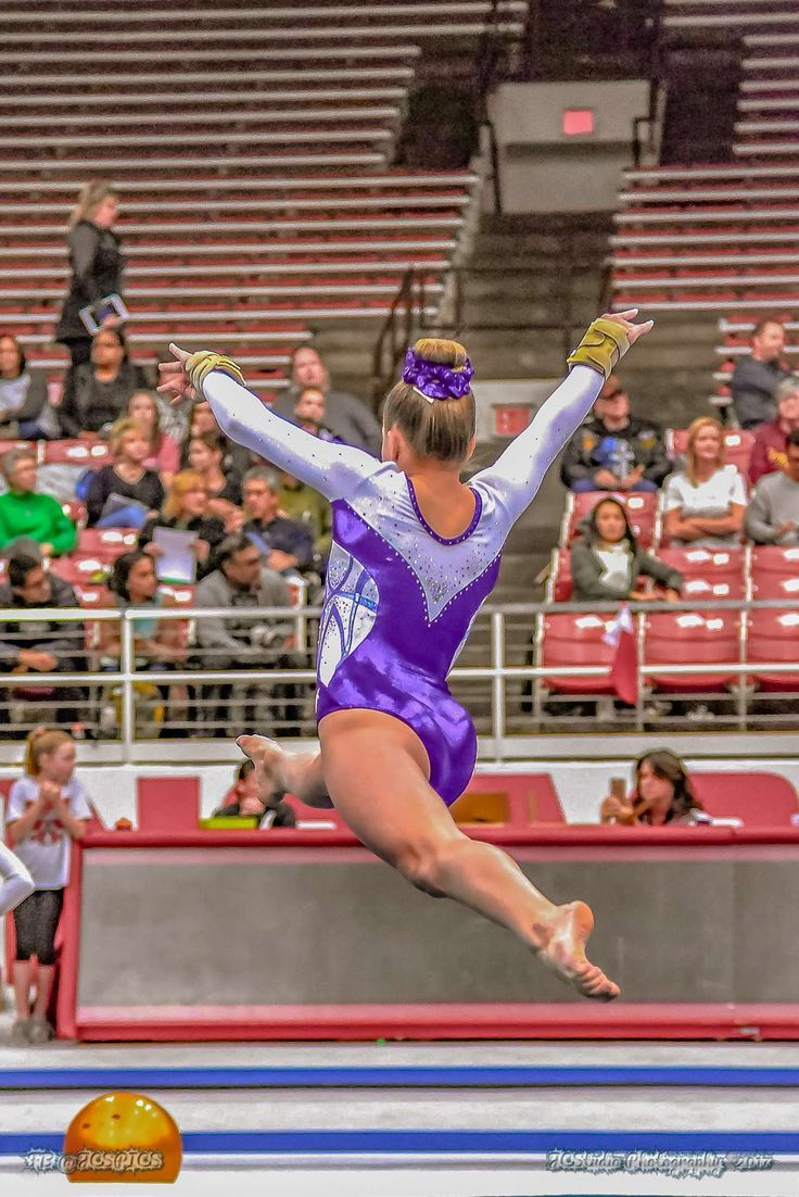 Fayetteville gymnastics meet 2017 gymnastics photos