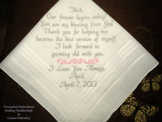 Wedding Gift For Husband To Be: Fiance Gift Wedding Gift For Husband Gift For The Groom