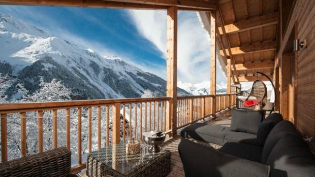 www.ikh.villas +41227553726 #ikh#ikhvillas#snow#chalet#top