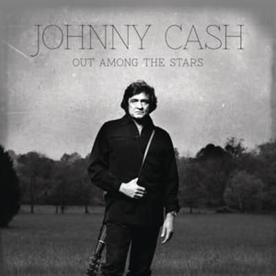 Asculta albumul Out Among The Stars- JOHNNY CASH http://www.zonga.ro/album/johnny-cash/lo3zqaiy5tj?asculta&utm_source=pinterest&utm_medium=board&utm_campaign=album
