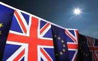 Μόλις ενεργοποιηθεί το Άρθρο 50 το διαζύγιο της χώρας από την ΕΕ δεν θα μπορεί να ανακληθεί