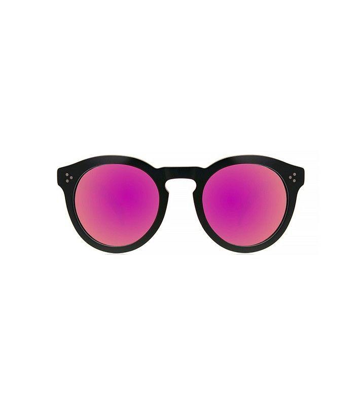 9 mejores ideas en Fashion en Pinterest | Moda para mujeres, Miradas ...