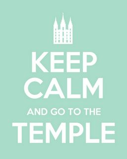 True statement.: Alrighti, Keep Calm Quotes, Remember This, 3 3, Keep Calm Posters, Life Mottos, I M Mormons, Things To Do, Good Advice