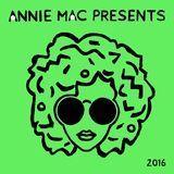 Annie Mac Presents 2016 [CD], 31556651