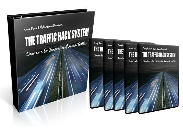 Simple Tricks for Lots of Web Traffic - http://www.dmoz.com.au/simple-tricks-lots-web-traffic/