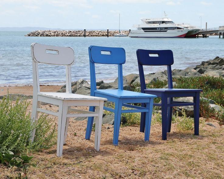 Salt Chairs   http://vastinterior.com.au/our-products/Dining/Chairs/Salt-Chair.aspx