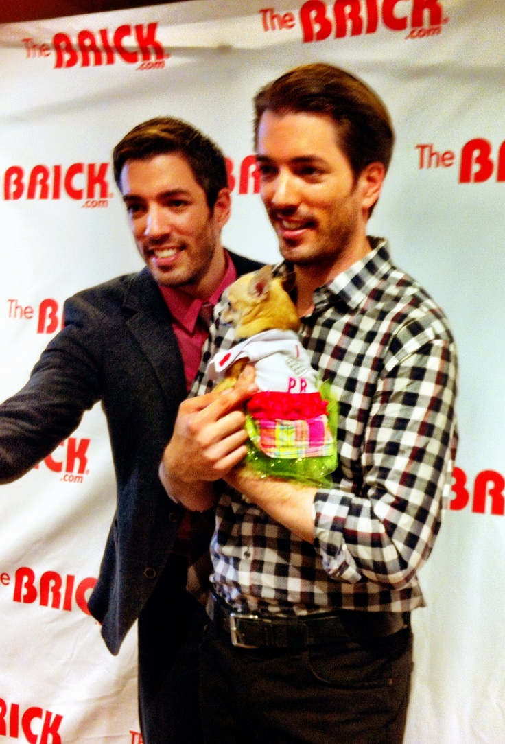 17 best images about jonathan silver scott on pinterest for How tall are the property brothers