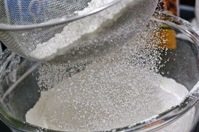 Αποκάλυψη Το Ένατο Κύμα: Διώξτε τις ρυτίδες με ζάχαρη!