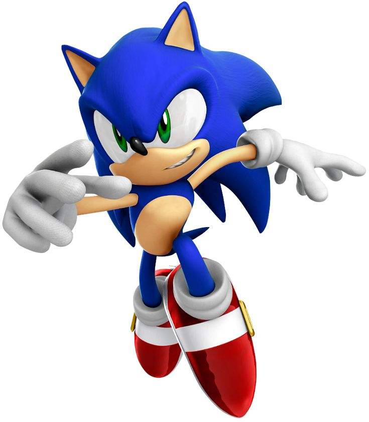 sonic | ... some of the coolest free flash sonic sonic the hedgehog games
