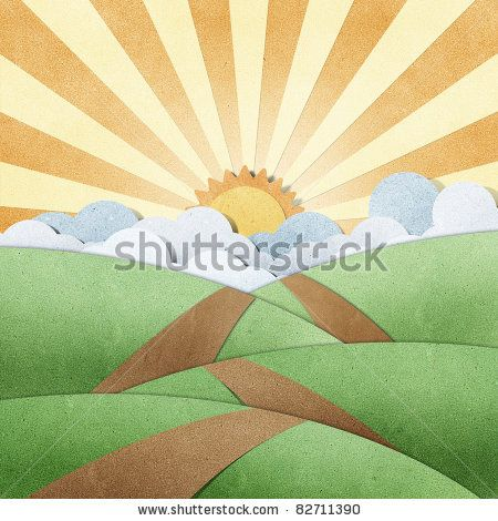 Mountain Road Stock Illustrations & Cartoons | Shutterstock