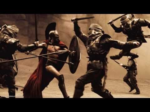 Watch 300: Rise of an Empire Full Movie, watch 300: Rise of an Empire movie online, watch 300: Rise of an Empire streaming, watch 300: Rise of an Empire movie full hd, watch 300: Rise of an Empire online free, watch 300: Rise of an Empire online movie, 300: Rise of an Empire Full Movie 2013, Watch 300: Rise of an Empire Movie, Watch 300: Rise of an Empire Online, Watch 300: Rise of an Empire Full Movie Stream
