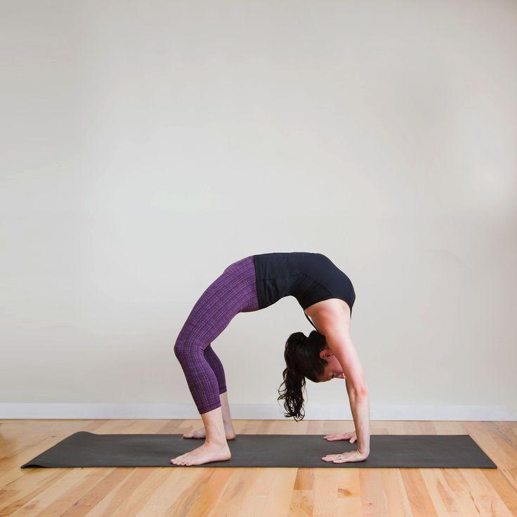 средиземном самые сложные картинки йоги куплю вторую