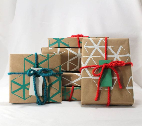 Top 25 ideas about gift wrap ideas on pinterest creative for Creative tissue paper ideas