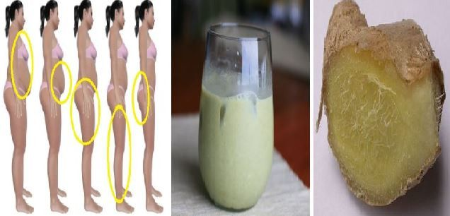 1-Cup-per-Day-Melts-1-cm-of-Stomach-Fat-Away1