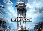 Lee Star Wars Battlefront: PC vs PS4 vs Xbox One en gráficos
