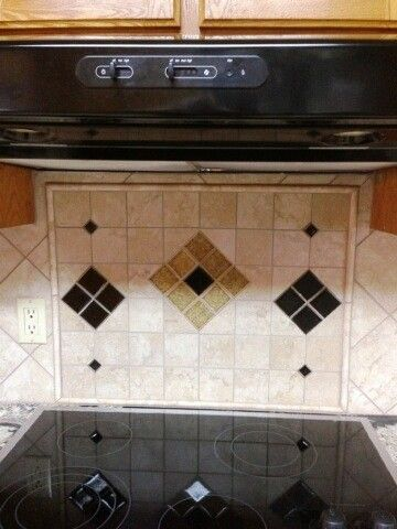 80 Best Granite Medium Colored Wood Cabinets Images On