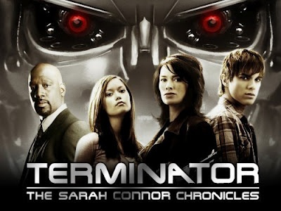 terminator the sarah connor chronicles online subtitulada