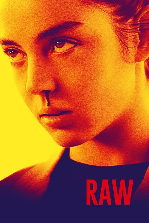 Raw Movie Stream