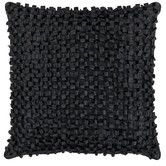 Found it at AllModern - Isabelle Synthetic Throw Pillow