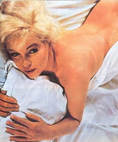 Pin By Zinda Bracken On Marilyn