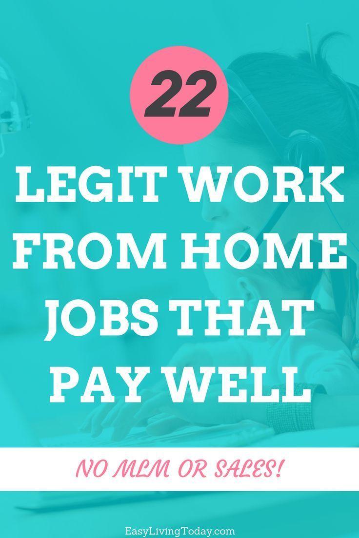 home jobs messina