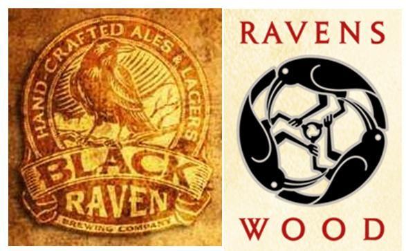 Michael Atkins - Seattle Trademark Lawyer - Redmond's Black Raven Brewing…