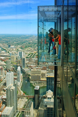 26 best images about like to visit these countries on for 103 floor skyscraper the sears tower in chicago
