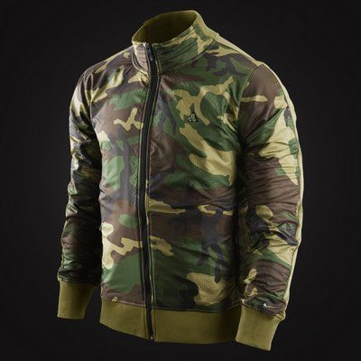 25 best ideas about nike camo jacket on pinterest. Black Bedroom Furniture Sets. Home Design Ideas