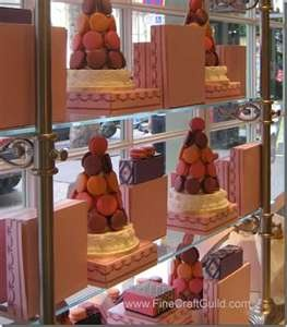 French_patisserie_paris_win