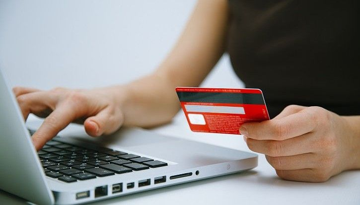 So, you have a website shopping cart.  Now, how can you protect your business from credit card fraud?  While there is no perfect solution, there are definitely some best practices you can implement that will minimize your risk.  Learn 10 ways to stay SECURE when accepting credit cards online by clicking the picture.